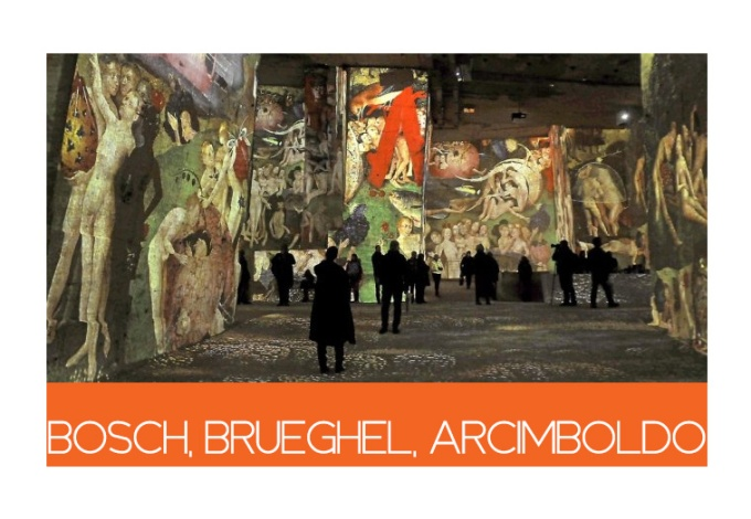 BOSCH-CARRIERES-DE-LUMIERES