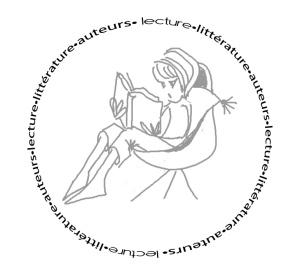 lecture-literrature-auteurs