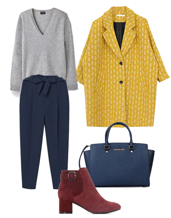 outfit-hiver-isa-couleurs