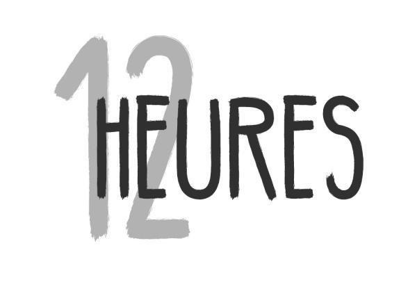 12h-noir