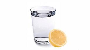verred'eau