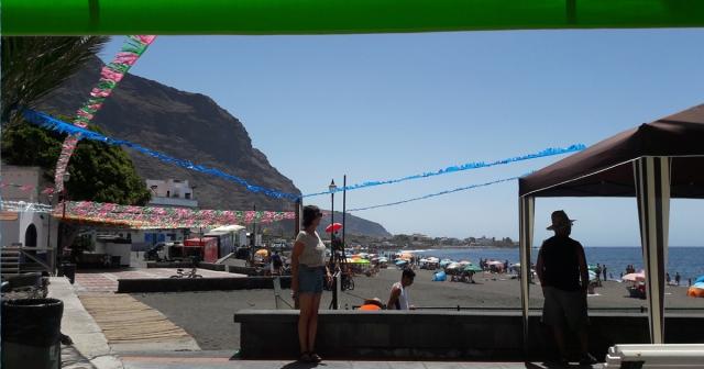 Ambiance-familiale-Playa-Valle-Gran-Rey.jpg