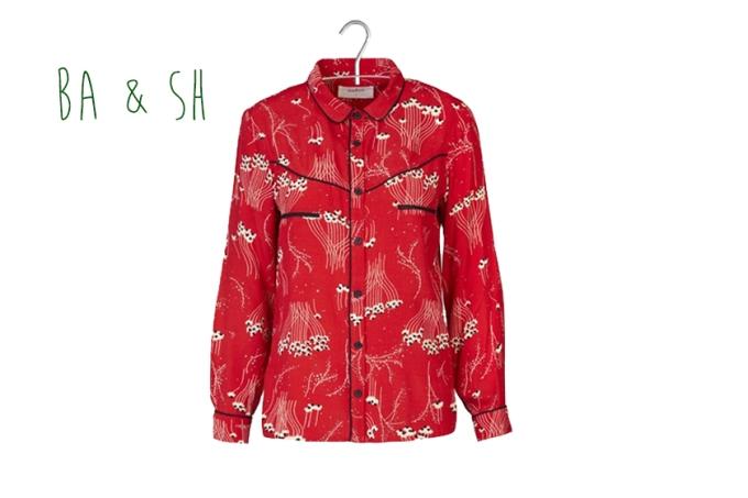 chemise-rouge-BA-SH