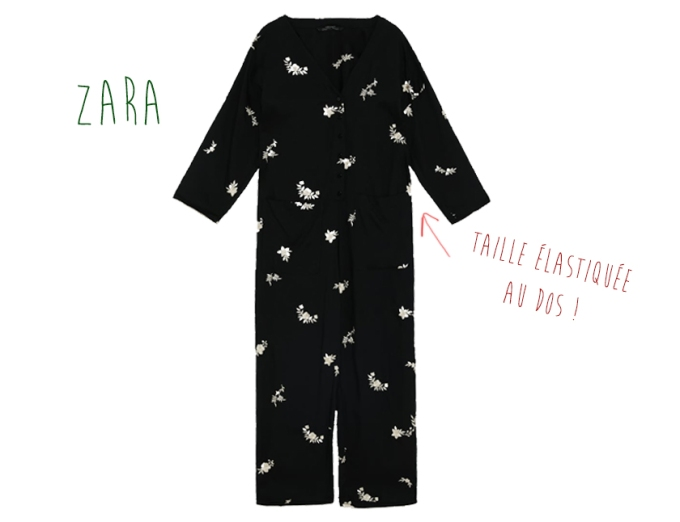 combi-fleurs-zara