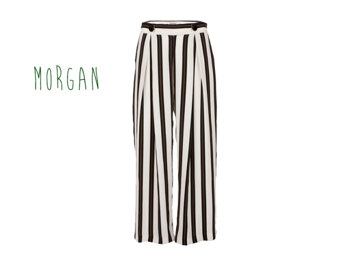pantalon-morgan
