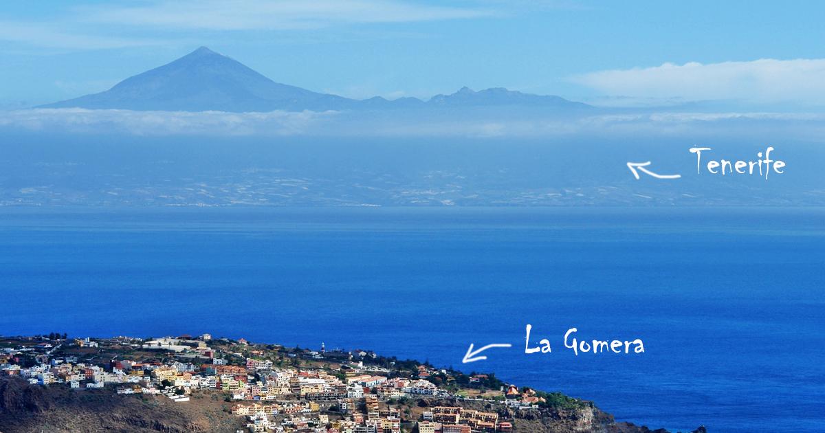 vue-depuis-la-Gomera-1