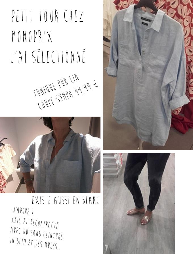 chemise-lin