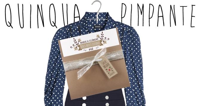 quinqua-pimpante
