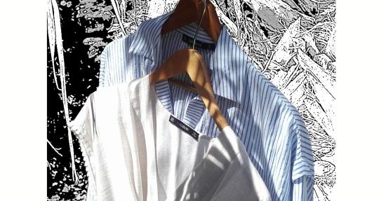 Mode quinqua : Robe chemise ou robe bohème