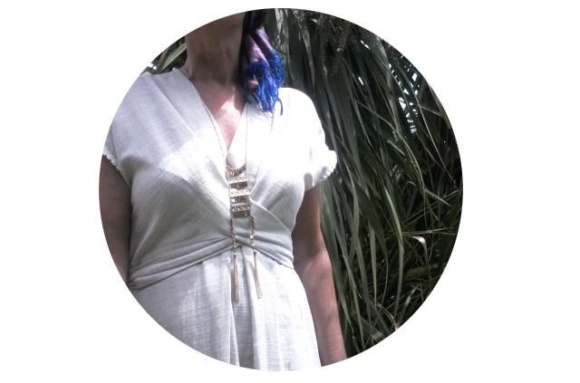 médaillon-robe-2