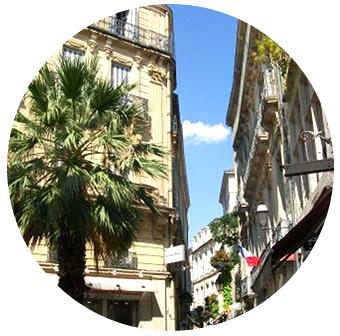 rue-de-l'Aiguillerie