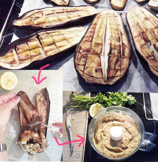 aubergine-process1