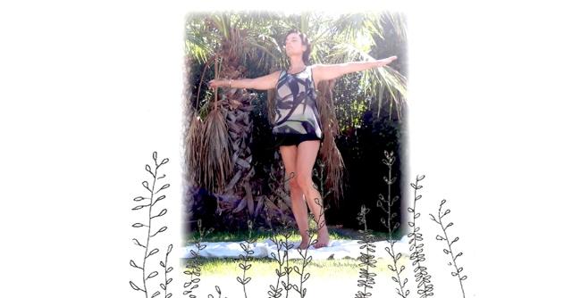 illu-entete-yoga