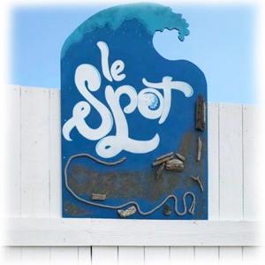 le-Spot.jpg