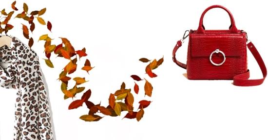 Mode quinqua : tendance automne 2018