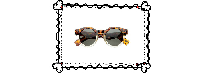 lunettes-cadre
