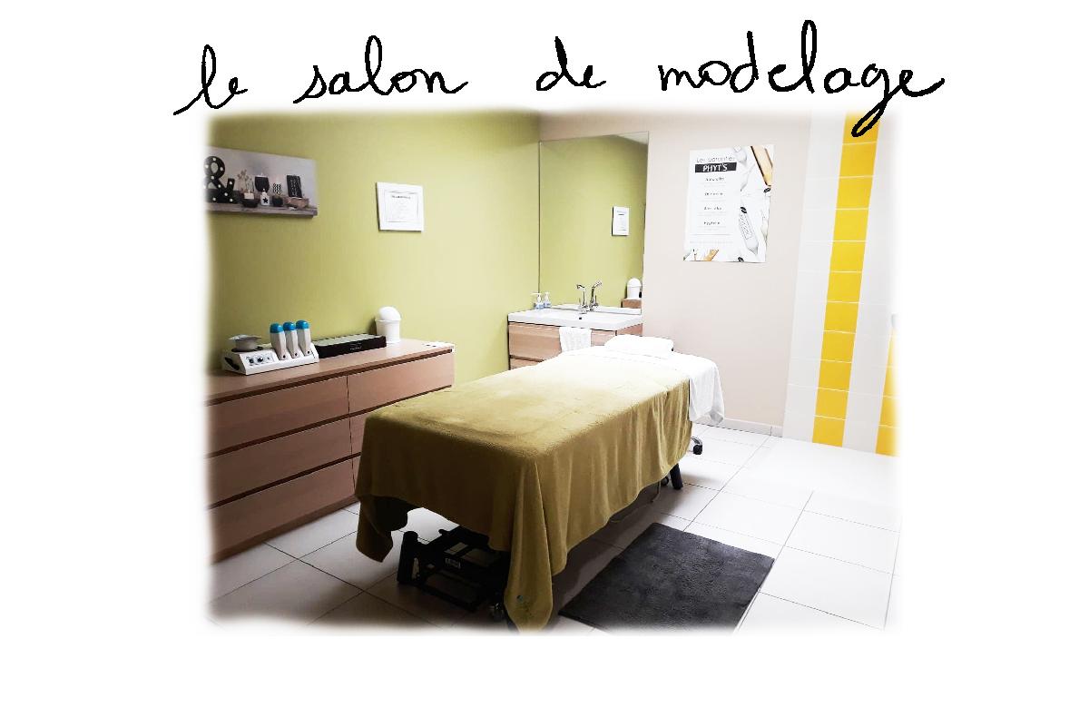 salon-modelage.jpg