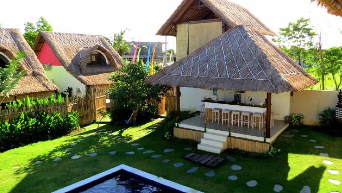 United-Colors-of-Bali