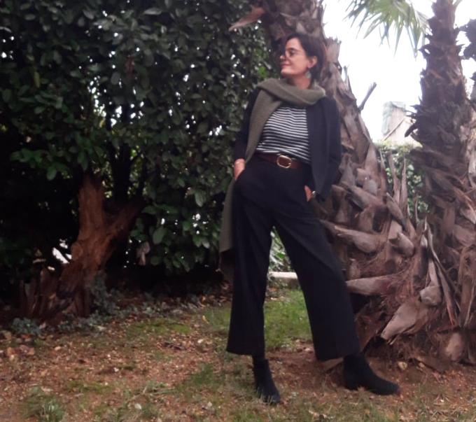 Pantalon-noir.jpg