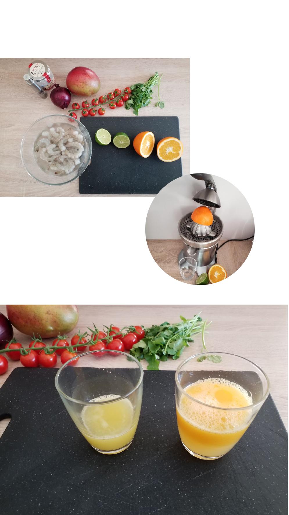 Ceviche-1b.jpg
