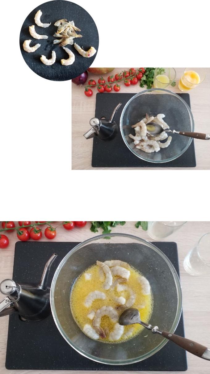 Ceviche-2-b.jpg