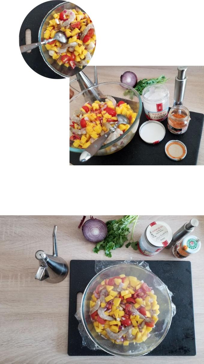 Ceviche-4-b.jpg