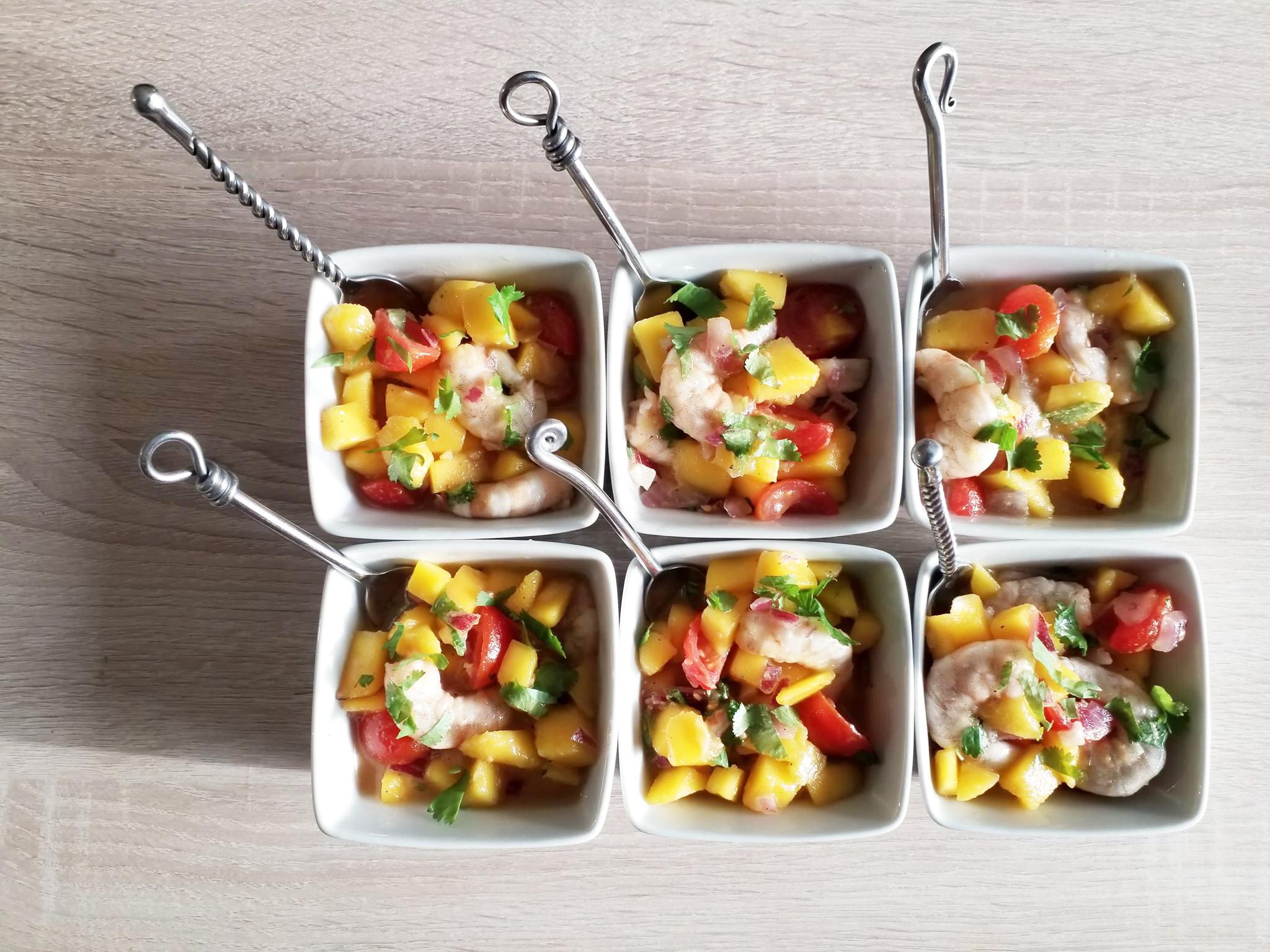 Ceviche-mangue-crevettes-pastis.jpg