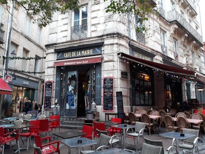 café-de-la-mairie-Montpellier