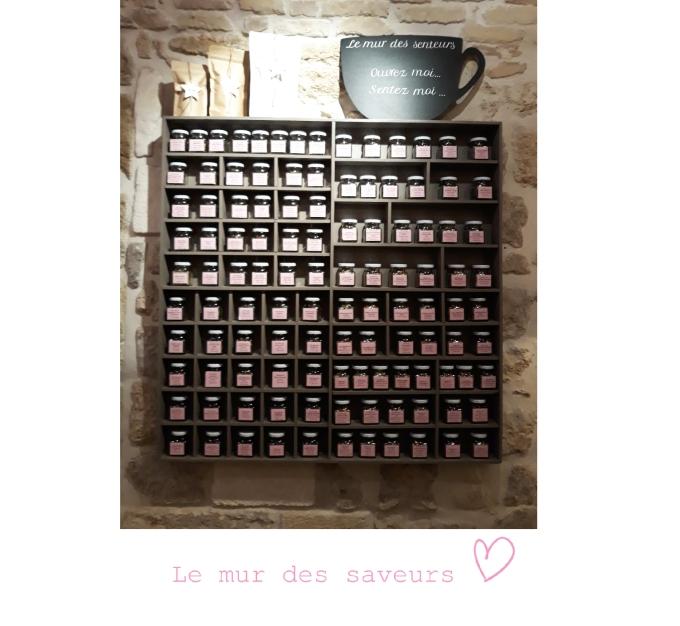 Teanayis-le-mur-des-saveurs.jpg