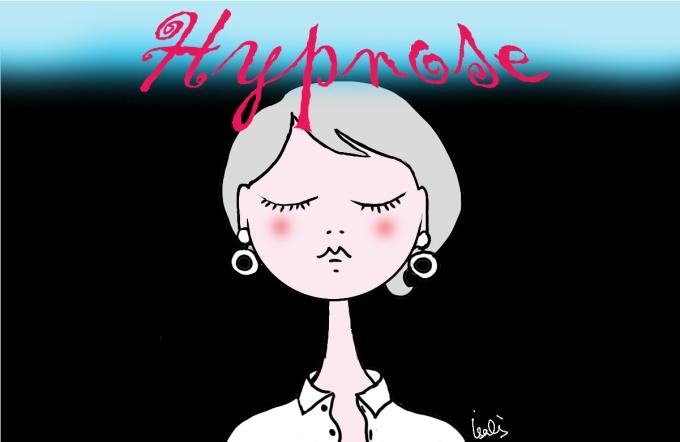Hypnose-illu.jpg