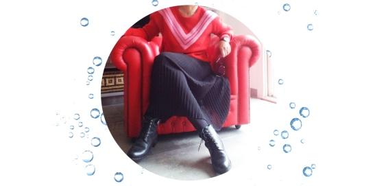 Mode-quinqua-qui-pétille hiver 2019