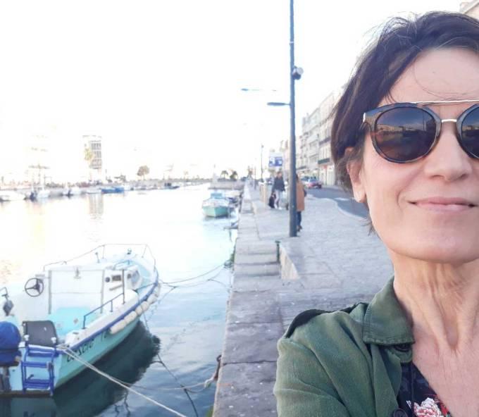 Photo Isalès-à-Sète---Les-Jolies-Quinquas