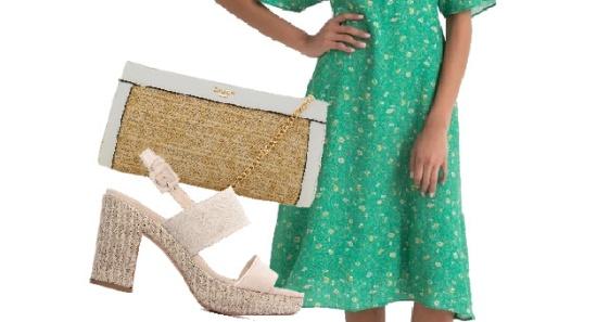 Mode quinque : Quelle robe pour quelle morphologie