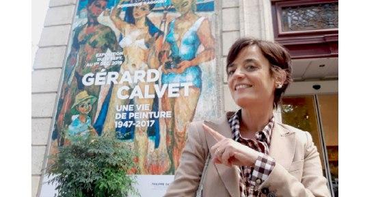 Expo-Gerard-Calvet-Les-Jolies-Quinquas