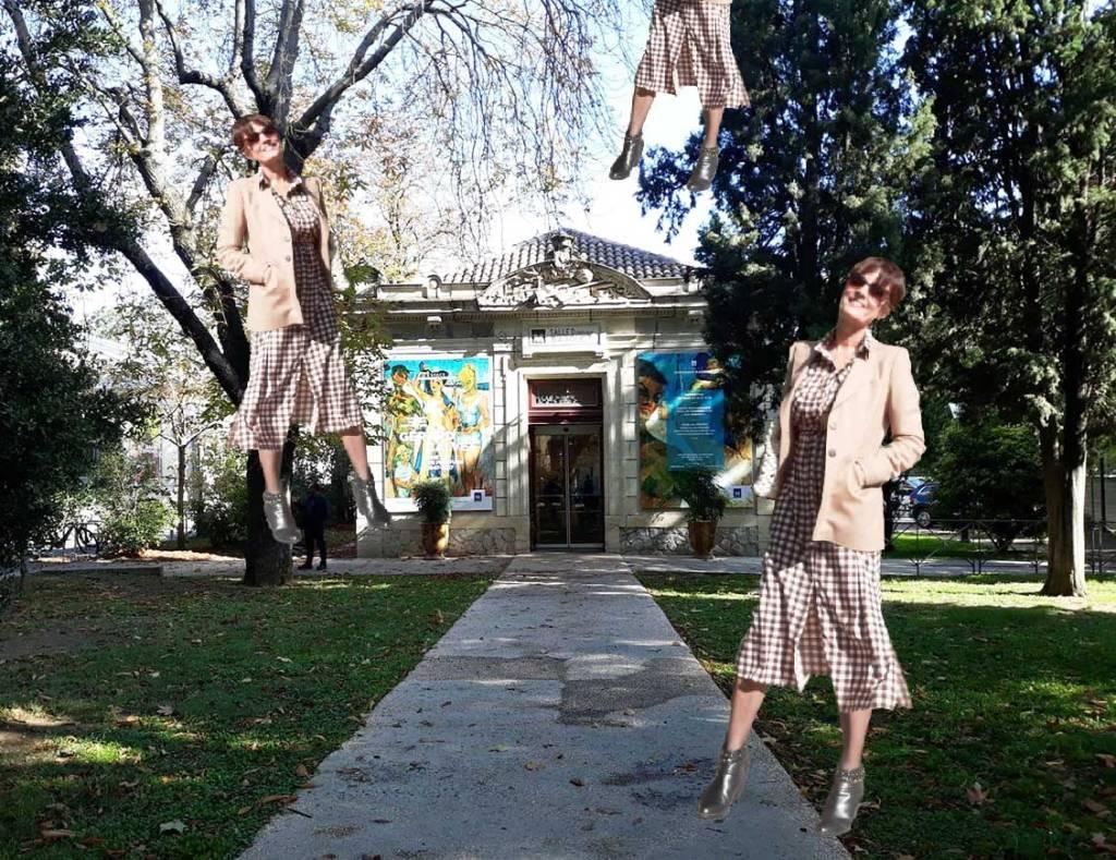 Golconde Magritte Les-Jolies-Quinquas