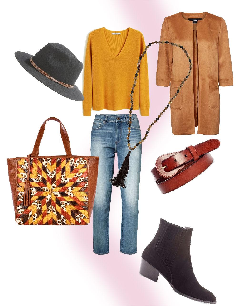 Mode-quinqua-aventurière-folk-ethno-chic