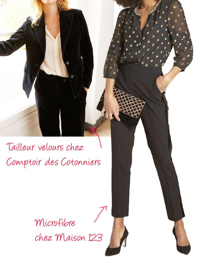 Mode-quinqua---Tailleurs-pour-un-look-de-fête