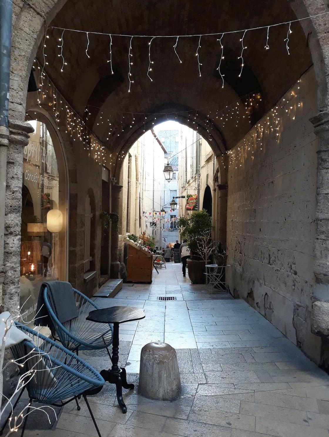 Montpellier-2019-Noël Ecusson