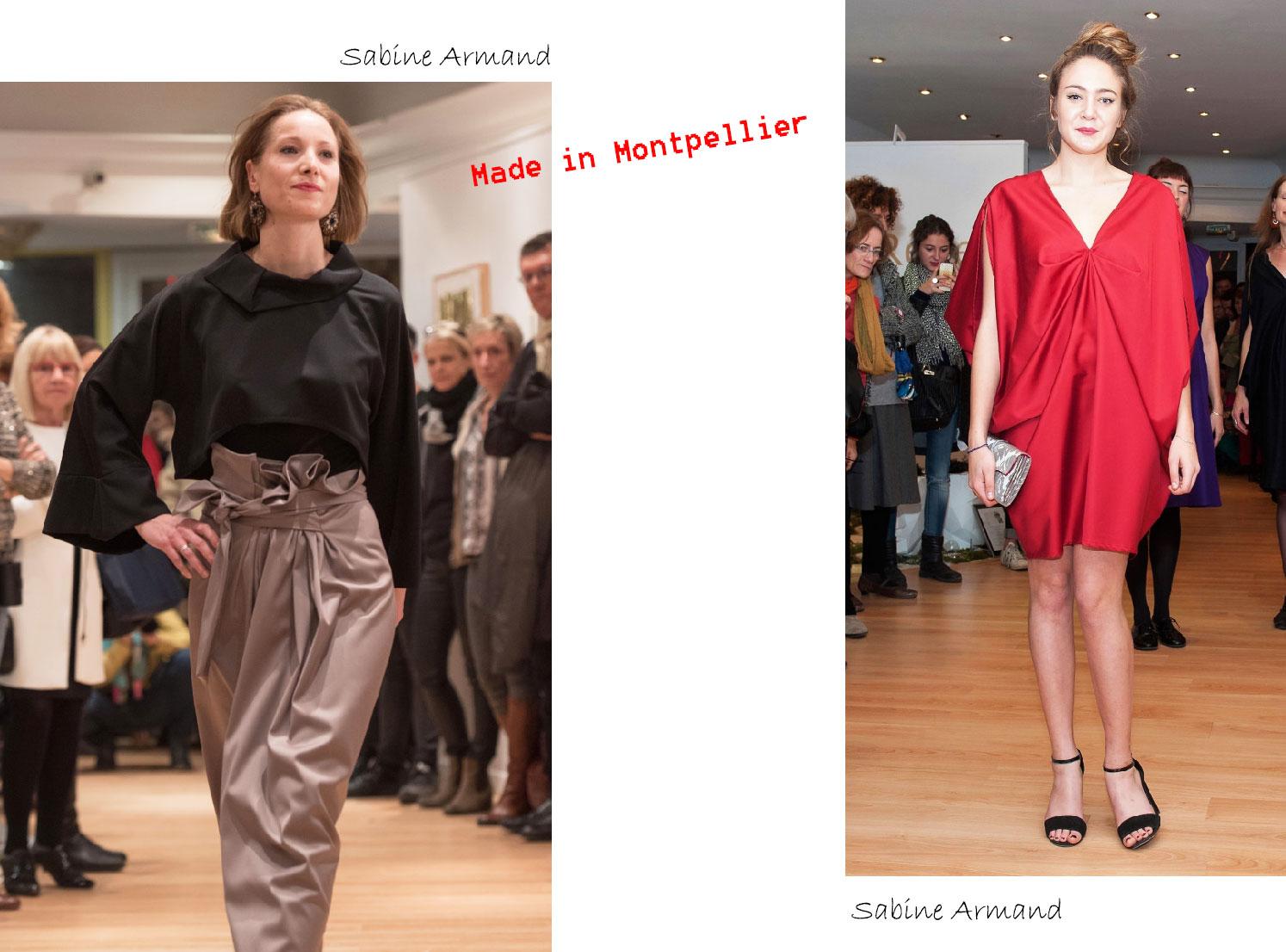 Sabine-Armand-défilé---Les-Jolies-Quinquas