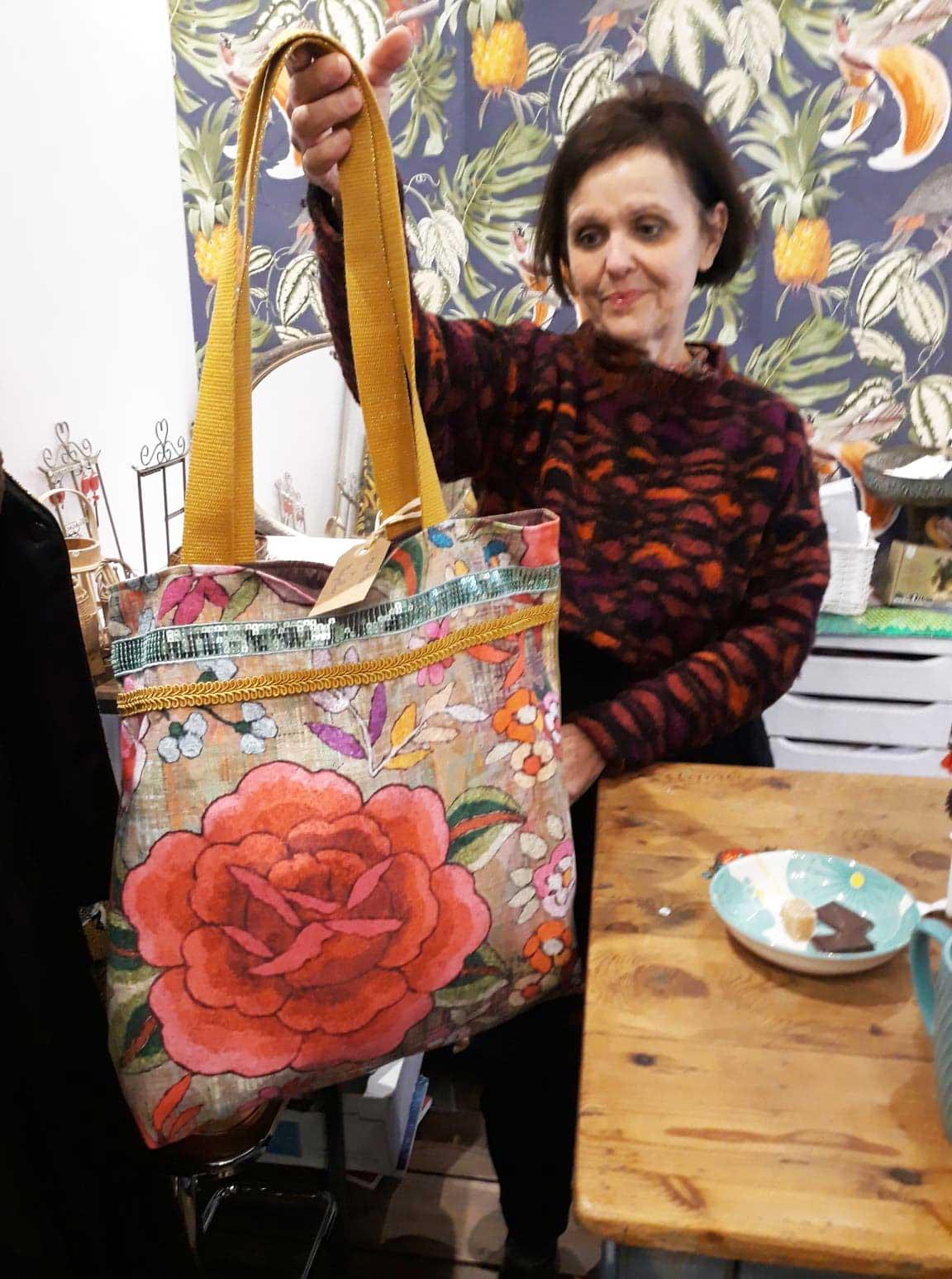 Sylvie-Atelier-des-Merveilles---Jolie-sac---Les-Jolies-Quinquas