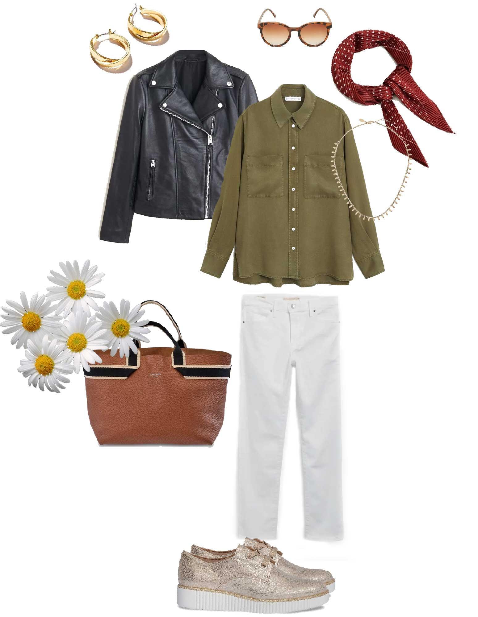 Look-printemps-Les-Jolies-Quinquas