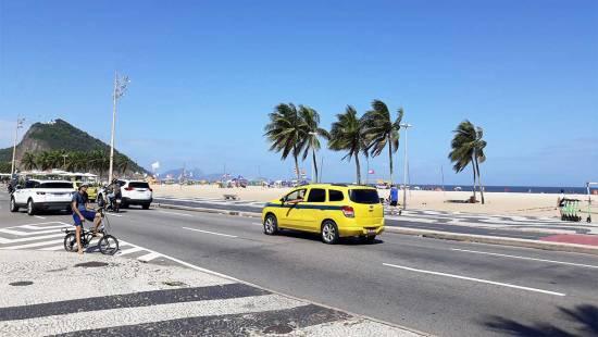 Rio de Janeiro-Copacabana-Les-Jolies-Quinquas