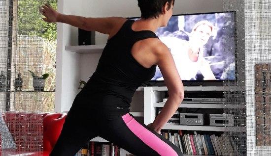Video-gym-après-50-ans
