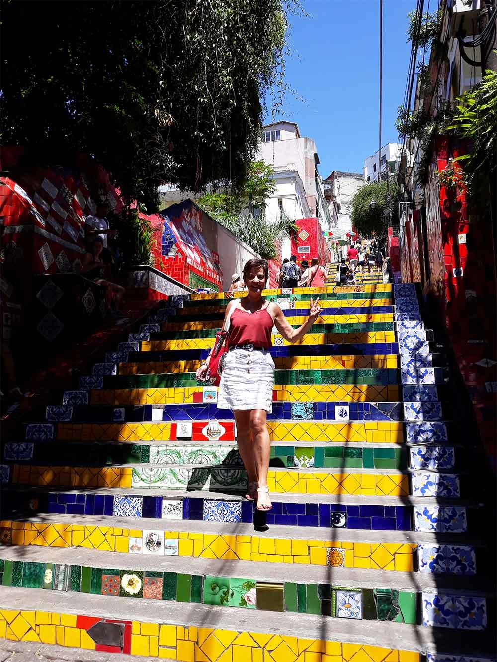 Escalier-Selaron-Les-Jolies-Quinquas
