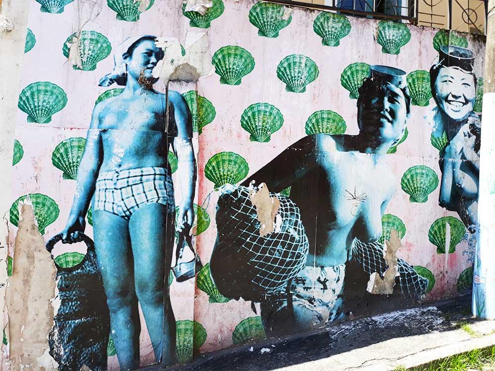 Graffiti-1-Santa-Teresa-Rio-de-Janeiro