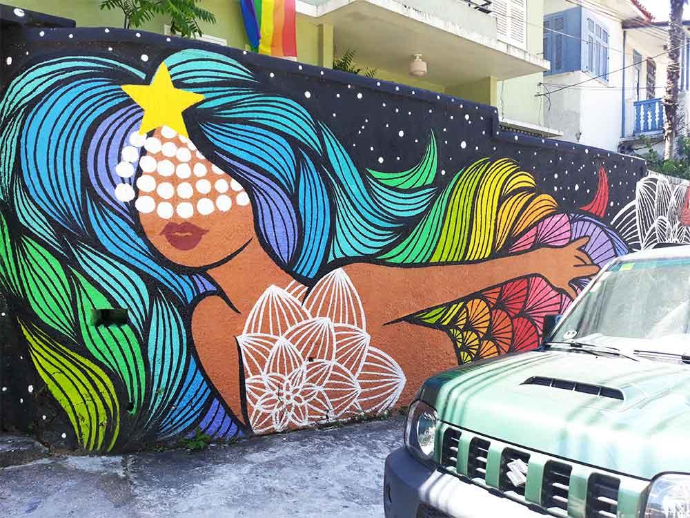 Graffiti-2-Santa-Teresa-Rio-de-Janeiro