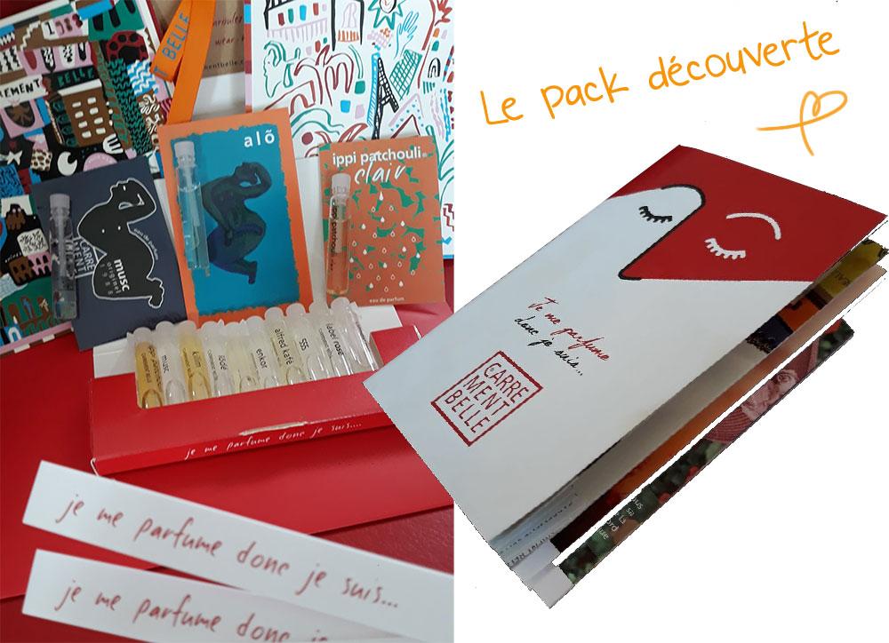 Pack-découverte-Carrement-Belle