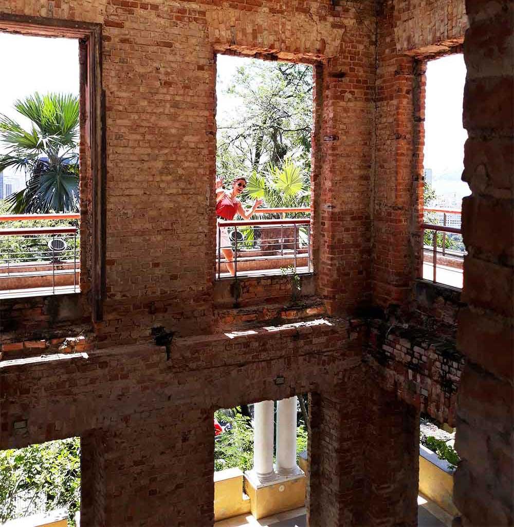 Parc-des-Ruines-Rio---Les-Jolies-Quinquas