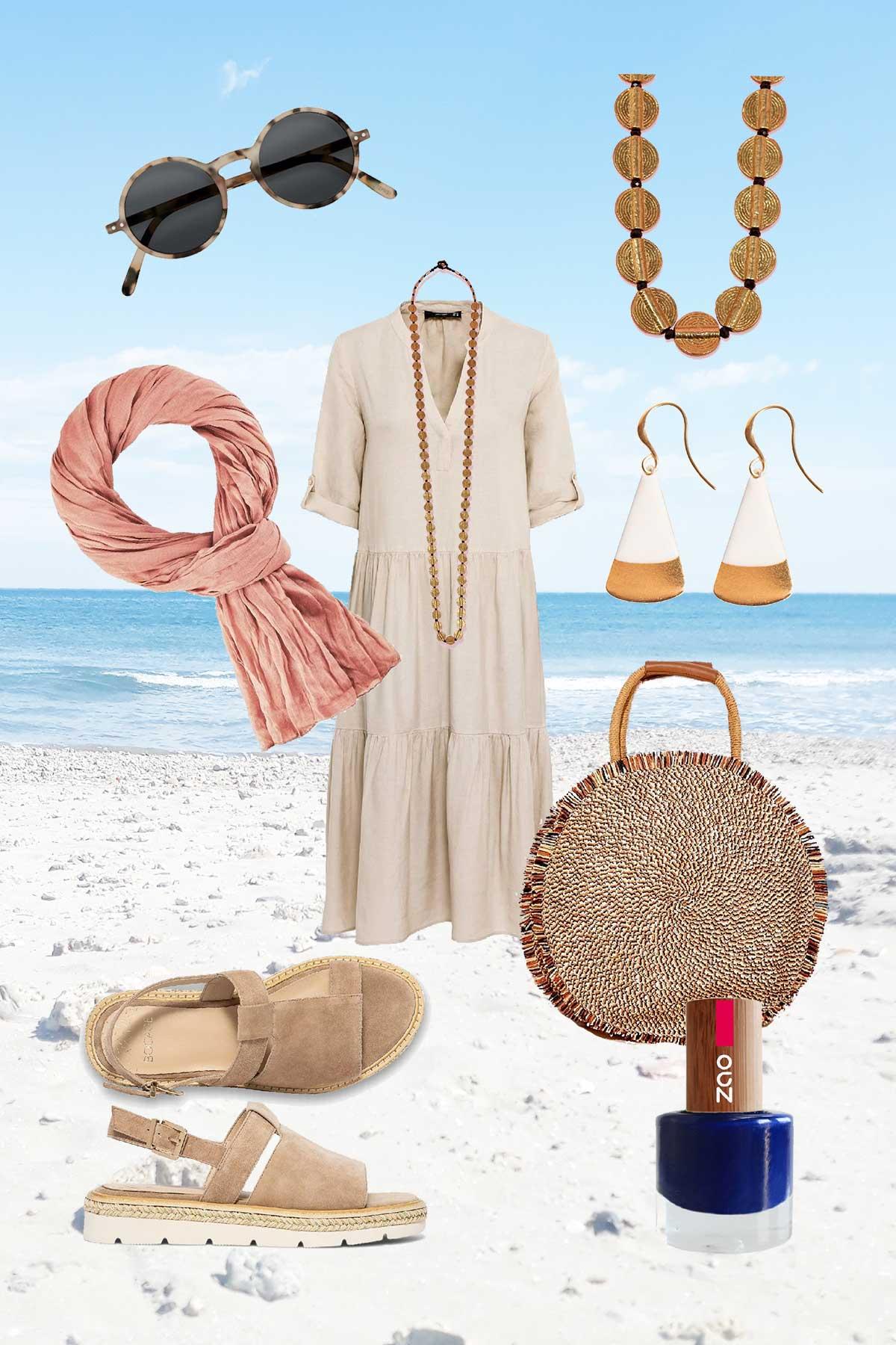 Les-Jolies-Quinquas---Look-robe-bohème-chic