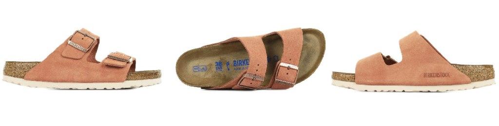 Les-Jolies-Quinquas---sandales